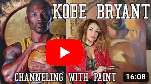 Kobe Bryant Video